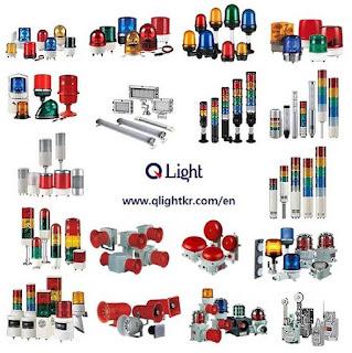 Jual Q Light Tower Light Termurah