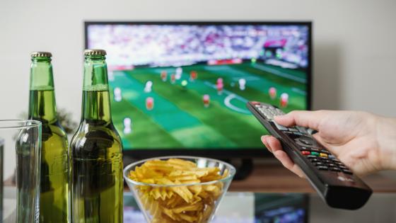 Como ver IPTV de forma Gratuita e legal?