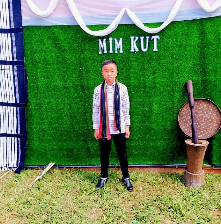 Mim Kut