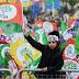 Πολιτική εθνοκάθαρση των Κούρδων - Φρενίτιδα εθνικισμού στην Τουρκία