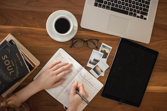 simple ways to make sure that you get paid when working online