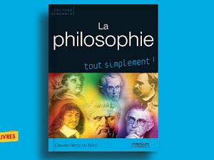 Télécharger : La philosophie tout simplement en pdf