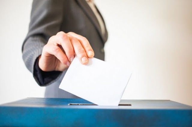 Εκλογές για νέα διοίκηση στον Σύλλογο Γεωπόνων Αργολίδας