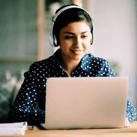 Kolay İngilizce Öğrenmek için 4 Pratik Aktivite