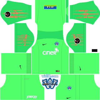 Kasımpaşa 2019 Dream League Soccer fts forma logo url,dream league soccer kits, kit dream league soccer 2018 2019,