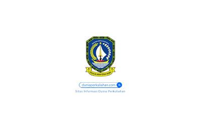 Daftar Perguruan Tinggi di Provinsi Kepulauan Riau