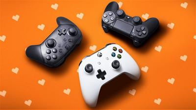Los videogames famosos que se descontinuaron recientemente