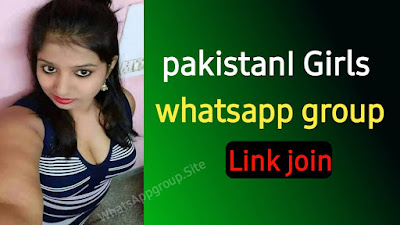 Whatsapp join group link pakistan girl, Whatsapp number girl whatsapp group link join pakistan