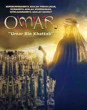 omar series 720p download