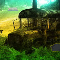Games2Rule - G2R Abandone…
