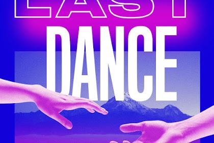 Lirik Lagu Weird Genius - Last Dance dan Terjemahan Indonesia