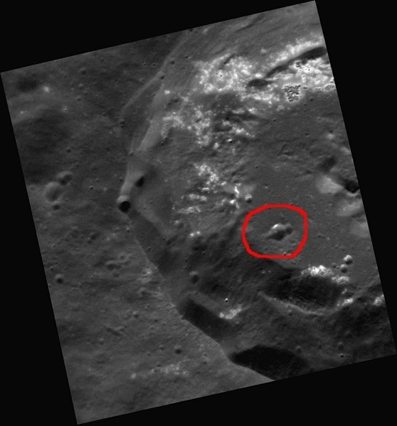 UFO Found Crashed On Mercury Is Similar To Old UFO Sighting Report Ob_3c5a57_mercure-1