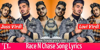 race-n-chase-lyrics-jass-virdi
