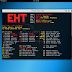 Ehtools - Framework Of Serious Wi-Fi Penetration Tools