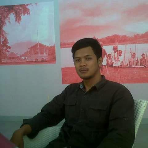 DPD MAPANCAS : pengelolaan  dan Pengembangan Cipanas Garut terkesan Asal-asalan