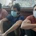 30 रुपये की दवा पर रेमडेसिविर के स्टिकर चिपका कमाए पांच करोड़, मास्टरमाइंड समेत पांच दबोचे