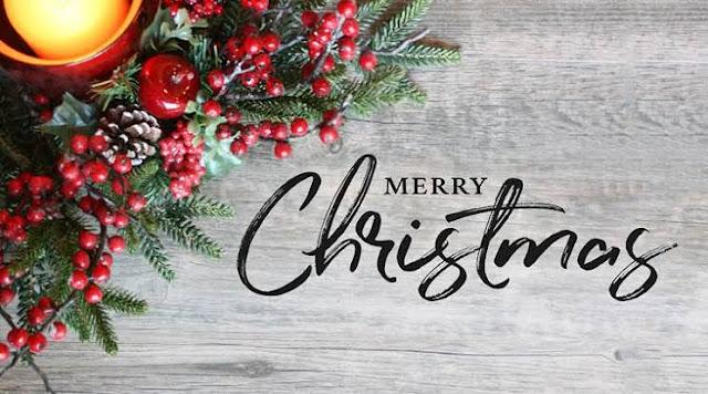 merry christmas,merry christmas 2019,christmas music,christmas,christmas 2019,christmas songs,top christmas songs,christmas playlist,best christmas songs,christmas songs 2019,christmas music 2019,best christmas song,christmas songs playlist,popular christmas songs,christmas mix,merry christmas songs,christmas song,merry,christmas carols,christmas (holiday),christmas 2018,we wish you a merry christmas,christmas 20167