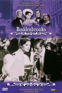 Watch Buddenbrooks Online Free in HD