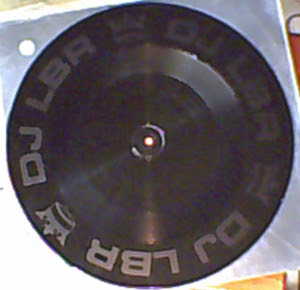 ORIENTAL MIX PARTY DJ DEFWA TÉLÉCHARGER