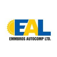 Emmbros Automotives Pvt. Ltd Recruitment For ITI Holders at Baddi, Himachal Pradesh Plant | 50+ Vacancies