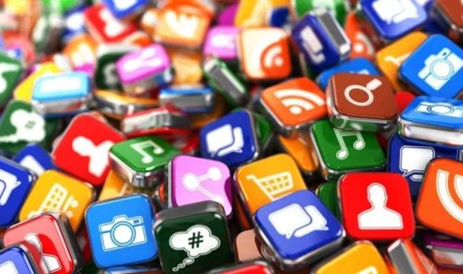 Aplikasi Android Populer Tahun 2019