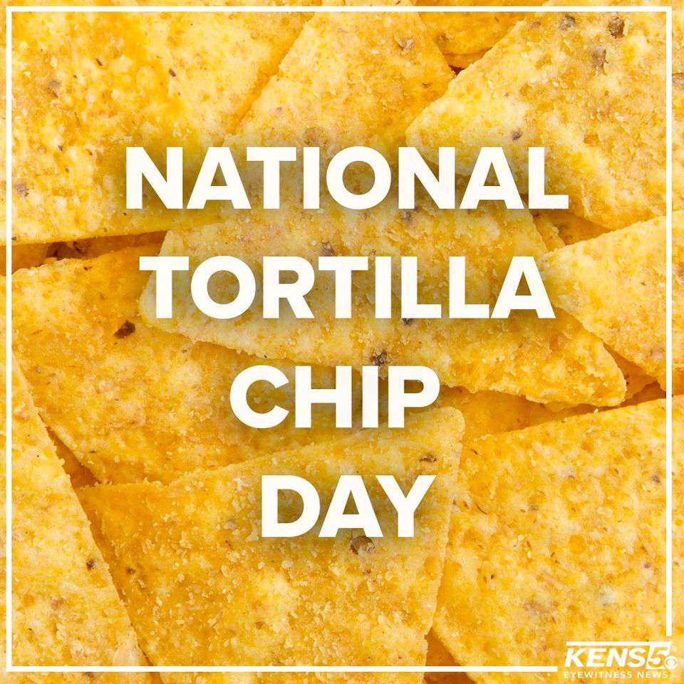 National Tortilla Chip Day Wishes Awesome Images, Pictures, Photos, Wallpapers