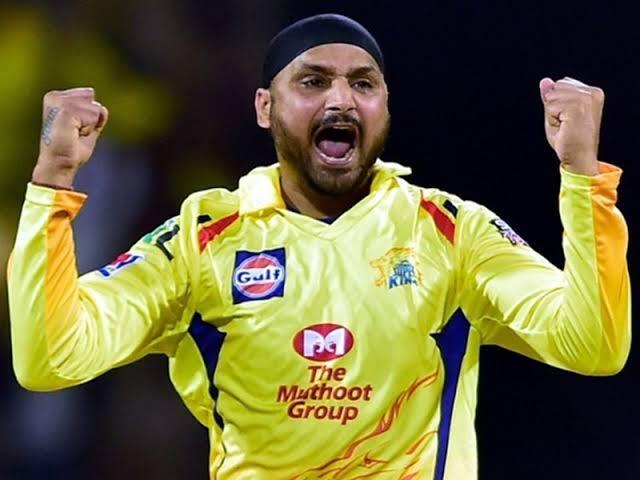 Most wicket in ipl 2019 by harbhajan singh