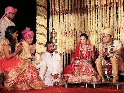 aarti-aditya-wedding-ceremony