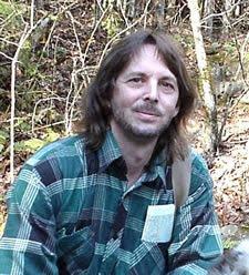 That Nashville Sound Good Morning Beautiful Songwriter Todd