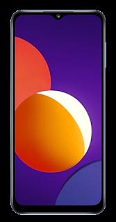 Best camera phones under 12000 - Samsung Galaxy M12