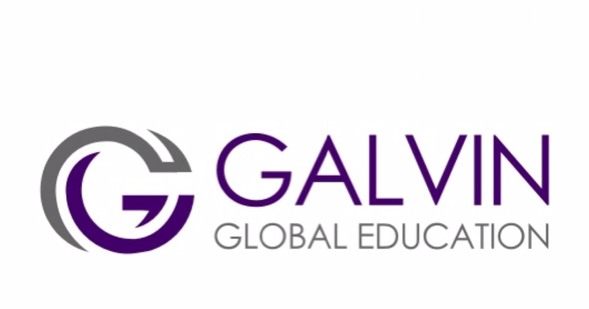 مطلوب مدرسين ومدرسات بشركة جالفين جلوبال بدولة الامارات