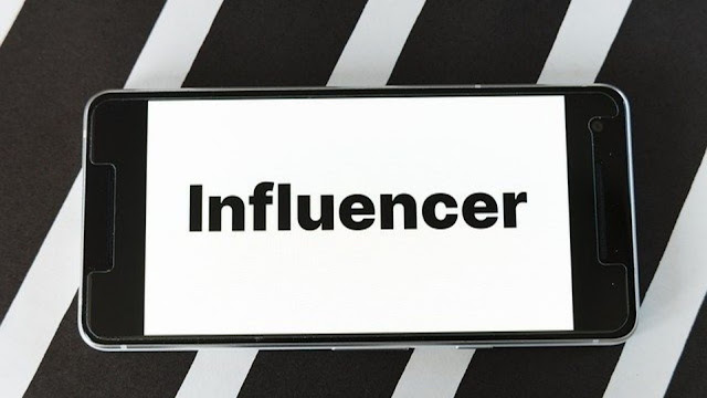 Best Influencer Marketing Quotes Also Influencer Marketing Strategy