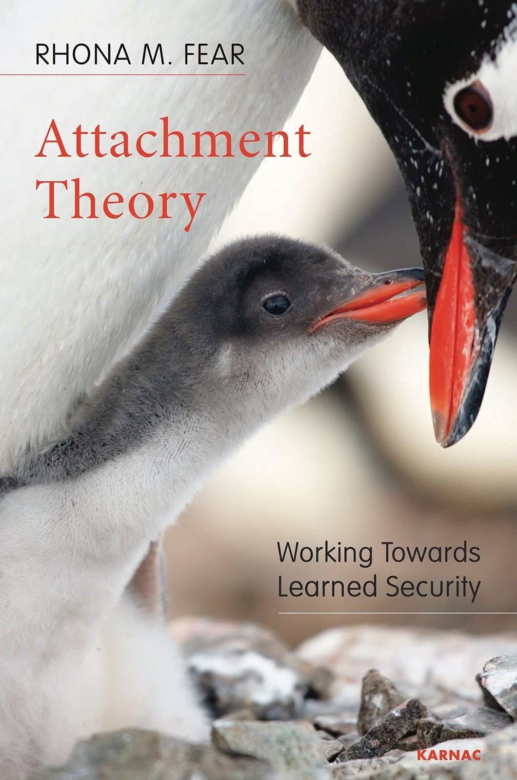 attachment theory essay alan turing essay two of alan turings code  freud quotes psychoanalytic theory books published in this book covers the groundbreaking concepts in attachment theory