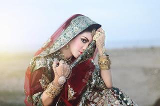 7 Beauty Secrets Of Indian Women