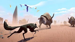 Link Tải Game Lost Ember Miễn Phí Thành Công