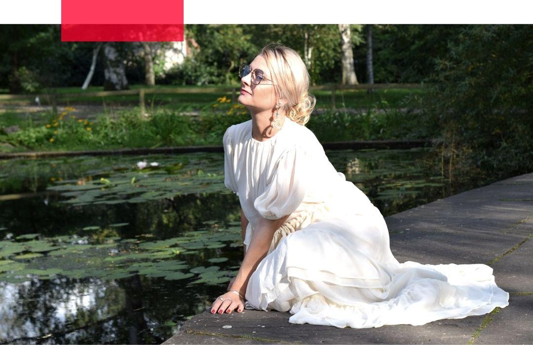 Kleid-Romantik-kombinieren-1