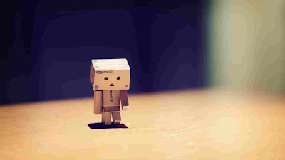 Sad pic in hd