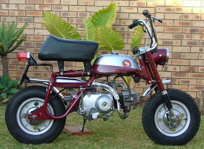 http://www.reliable-store.com/products/1978-honda-z50-z50a-mini-trail-motorcycle-repair-manual-pdf