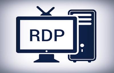 التعدين-باستخدام-RDP