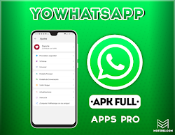 YO WHATSAPP V8.0 LINEA 1 Y 2 YO WHATSAPP ULTIMA VERSION