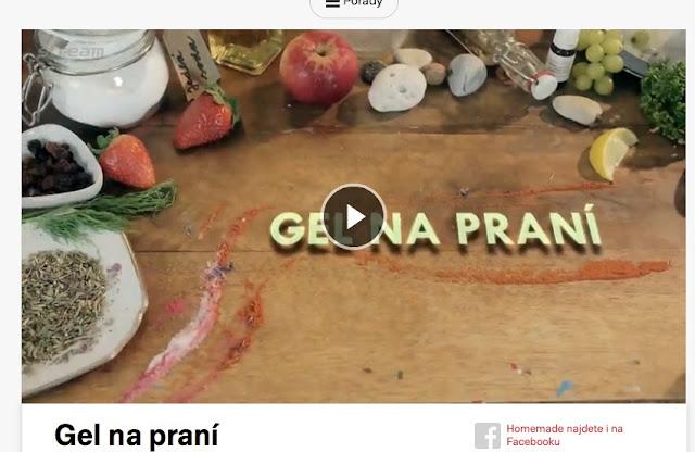 https://www.stream.cz/homemade/10005694-gel-na-prani