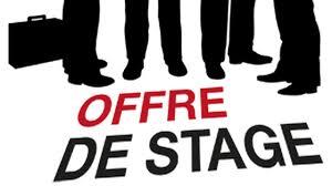10 Offres de stage Maroc