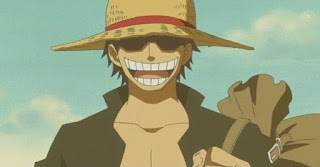 Fakta Gol D. Roger One Piece, Raja Bajak Laut Yang Berhasil Mencapai Pulau Raftel