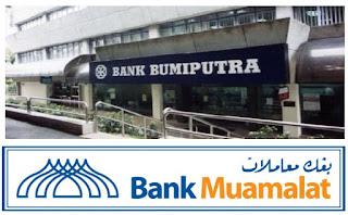 Kisah bank bumiputera kita yang hilang ditelan zaman