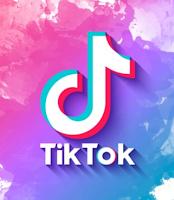 تحميل تطبيق تيك توك للاندرويد والايفون مجانا Download TikTok