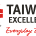 About Town |  Taiwan Excellence:  A mission to showcase Taiwan's Best Products and Manufacturing Practices