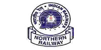 Northern Railway Recruitment 2020 Walk-in Interview 26 Posts Medical Officer