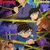إعادة رفع حلقات أنمي المحقق كونان | Detective Conan
