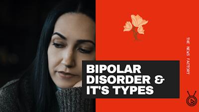 bipolar disorder,bipolar disorder (disease or medical condition),bipolar,bipolar disorder symptoms,what is bipolar disorder,symptoms of bipolar disorder,how to know if you have bipolar disorder,bipolar i disorder,bipolar 2 disorder,bipolar disorders,bipolar ii disorder,bi-polar disorder,bipolar disorder type1,what is bipolar,bipolar disorder type ii,signs of bipolar disorder,example of bipolar disorder,types of bipolar disorders,bipolar disorder manic episode,understanding bipolar disorder