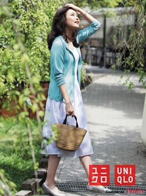 áo khoác chống nắng mùa hè tốt nhất